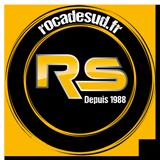 Rocade Sud Automobile